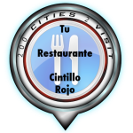 marker200cities-Restaurantes500