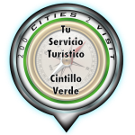 marker200cities-Servturistico500